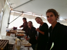 serving team (1)